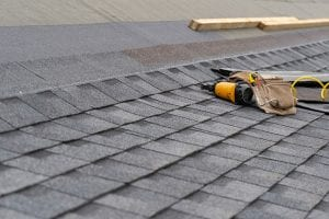 How To Prepare For Your Roof Installation